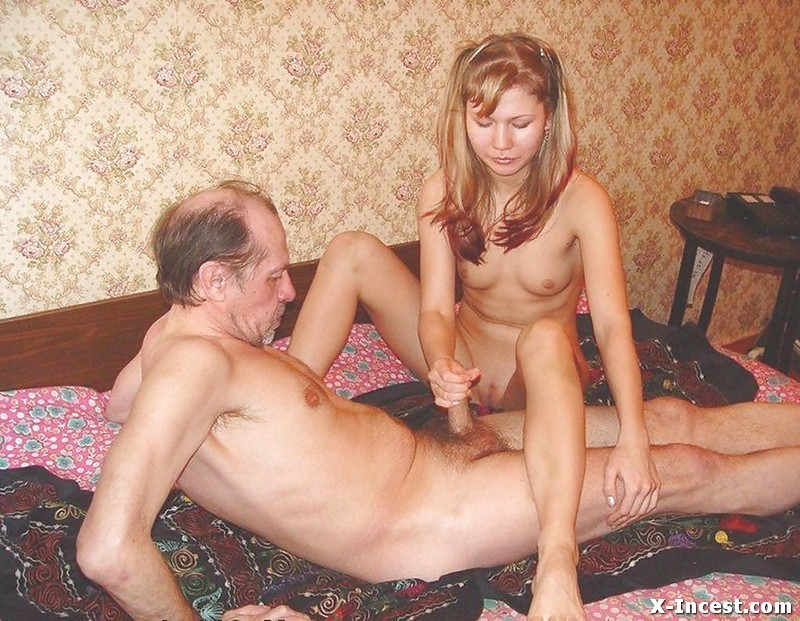 incest videos gratis