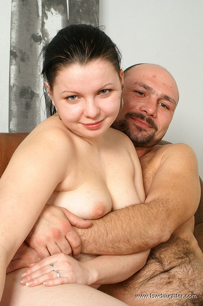 Xxx hardcore incest