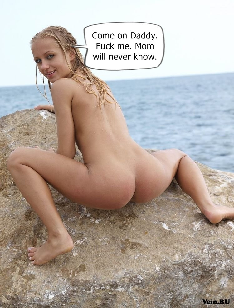 real mom son handjob