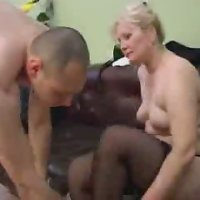 Incest stories mom son daughter