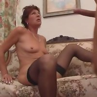 Mother porn movies