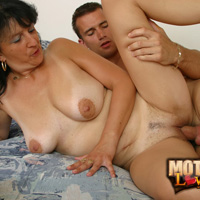 Dad fuck son and doughter harder